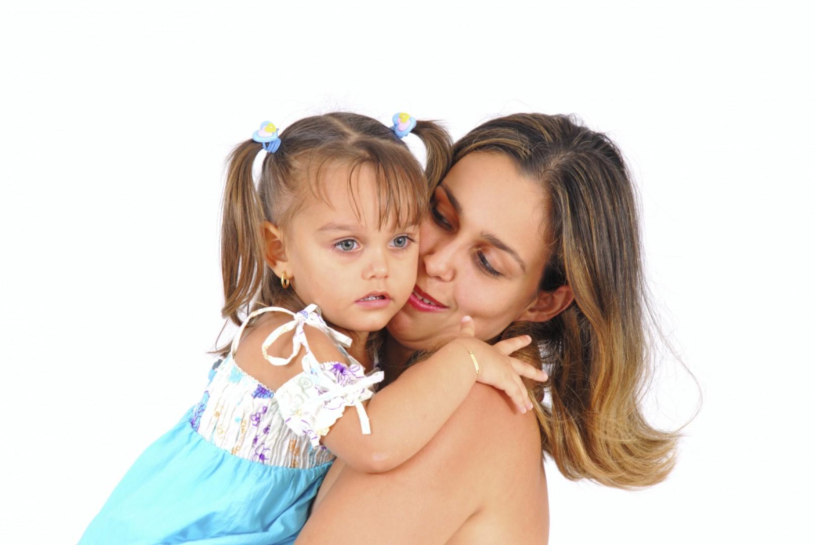 f26f6f004 Psychické problémy detí? Neustále ich popierame!