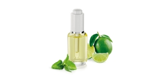 Esenciálny olej FANCY HOME 30 ml, Mojito